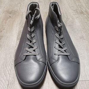 Tcg stanton grey sneakers